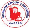 Shriram Group Logo